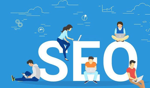 Search Engine Optimization Ensuring The Best Outcome